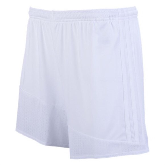 adidas shorts for sale